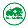 Picto légende carte de France le MarSOINS